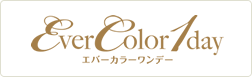 EverColor